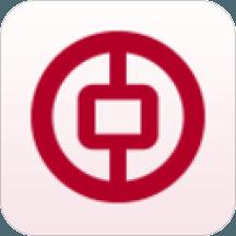 中银国际证券通达信网上交易新一代系统 9.2