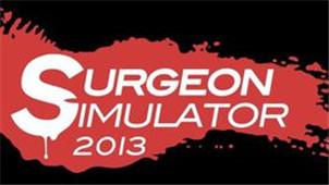 外科模拟2013专区