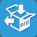 通易ERP系统