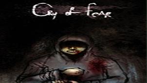 恐惧之泣专题