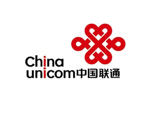 中国联通网上营业厅通话记录查询