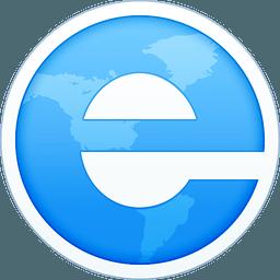 2345加速浏览器 9.4 官方版