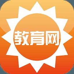 中国电脑教育网...