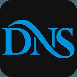 DNS2Go