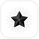 美女直播吧app