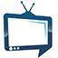 海啸网络电视机播放器(电视台在线直播软件)