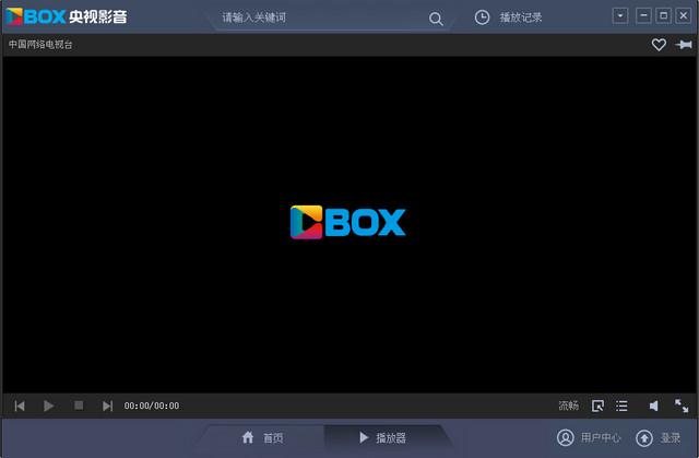 CCTVBOX大全