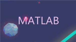 matlab画图