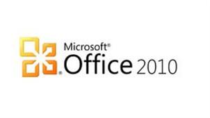 Office2010專區