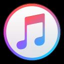 iTunes 12.6.2 Mac正式版