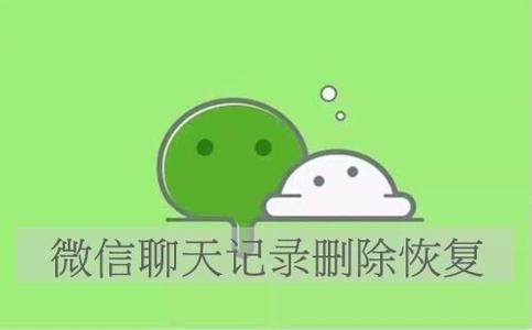 android 聊天气泡素材