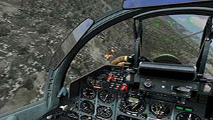 现代空战专题