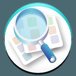 全国身份证查询系统(带新数据库) 2.5