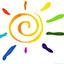 金太阳冀教版三年级英语下册学习光盘(三起) 3.0