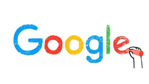 Google人体浏览器专区