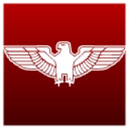 德军总部修改器