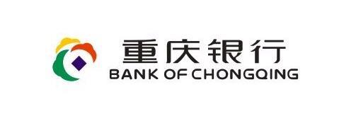 重庆银行大全