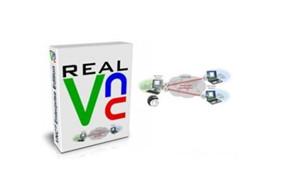 VNC远程控制鸿运国际娱乐专区
