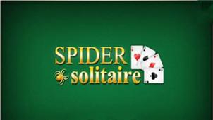 蜘蛛纸牌游戏专区