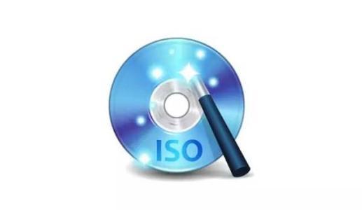软碟通注册码