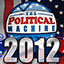 政治机器2012(The...