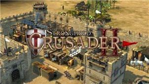 要塞十字军东征
