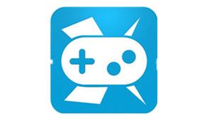 安卓游戏修改器专区