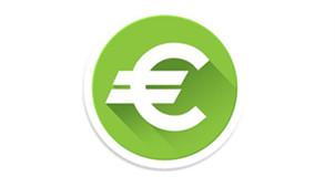 外币兑换计算器专区