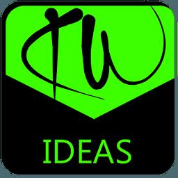 批量生成关键词工具 1.3