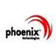 phoenix uefi winflash 1.4.75 绿色版