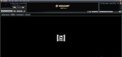 WINAMP5软件大全