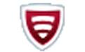 免费扫毒软件 McAfee Labs Stinger