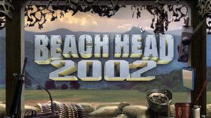 抢滩登陆战2002专区