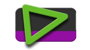 Edius软件专区