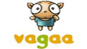 Vagaa无限制版专区