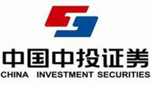 中投证券官方网站专题
