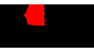 cctv證券資訊頻道專題
