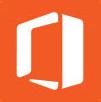 Excel文件分割器 3.0