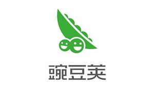 豌豆荚手机助手专区