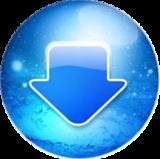 盛大下载器2010 1.7.0.2308 官方版