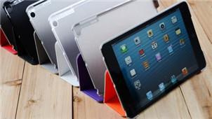 iPad助手专区