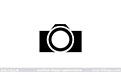 Mobiola.Web.Camera.For.S60 将手机摄像头连接到笔记本 2.