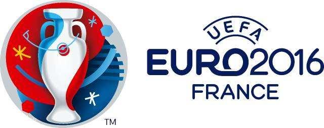 欧洲杯游戏大全