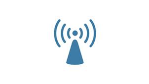 360无线wifi