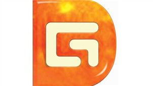 DiskGenius专业版专区