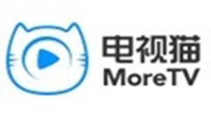 电视猫apk官方下载专题