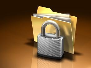 文件夹加密大全