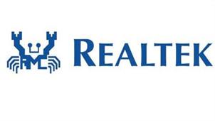 Realtek高清晰音频管理器专区