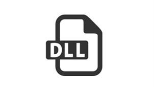 DLL修复小助手专区