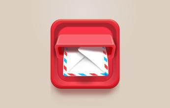 邮箱登陆器